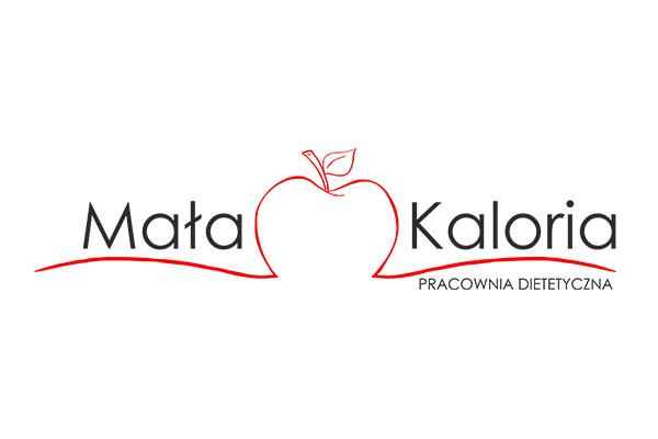 mala kaloria